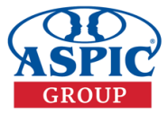 Aspic-group