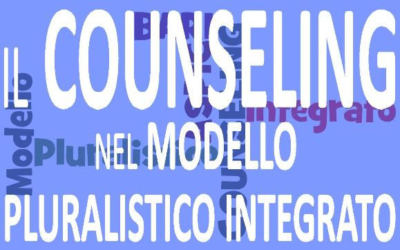 Counseling nel MPI+