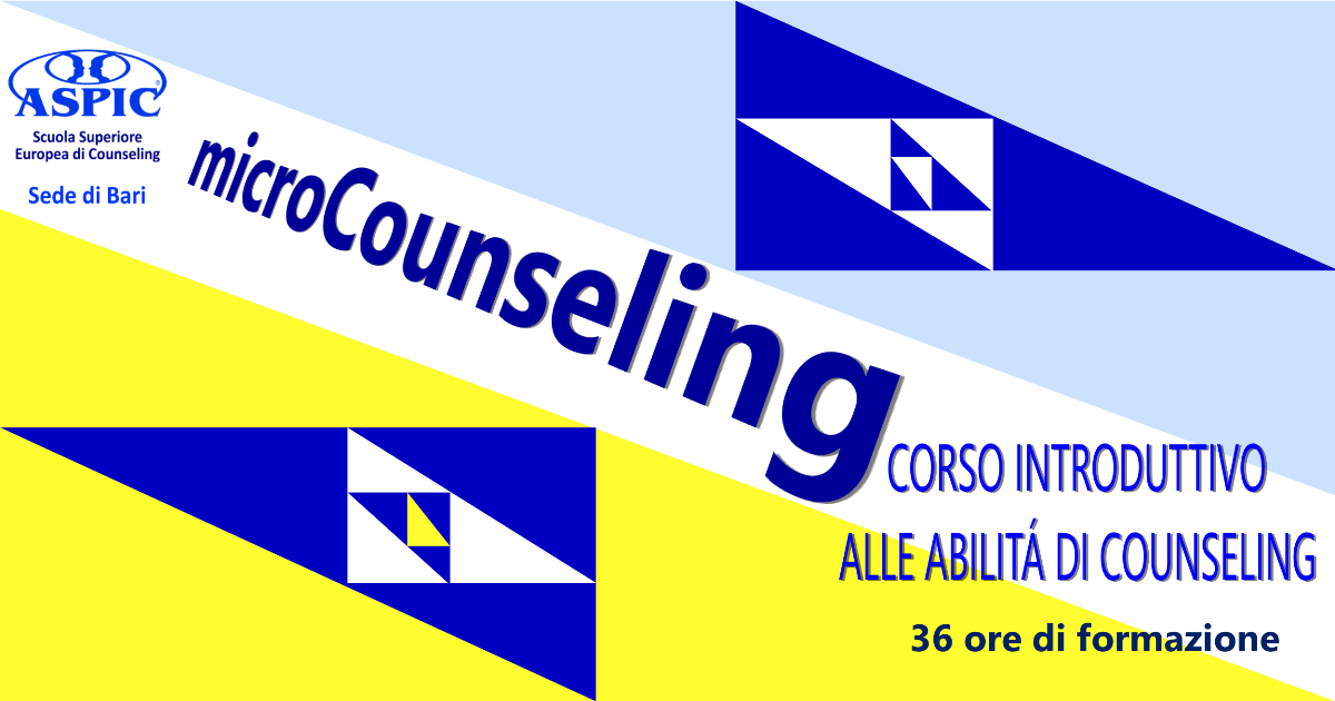 micro counseling